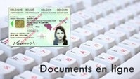 documents en ligne