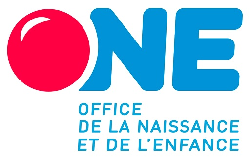 ONE - Horaire consultations